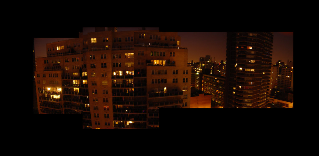 night-wide.jpg